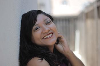 6-Reyna-Grande